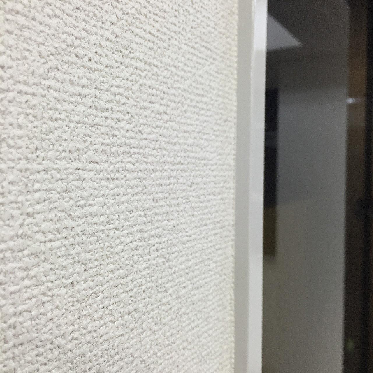 商業ビル壁紙拡大